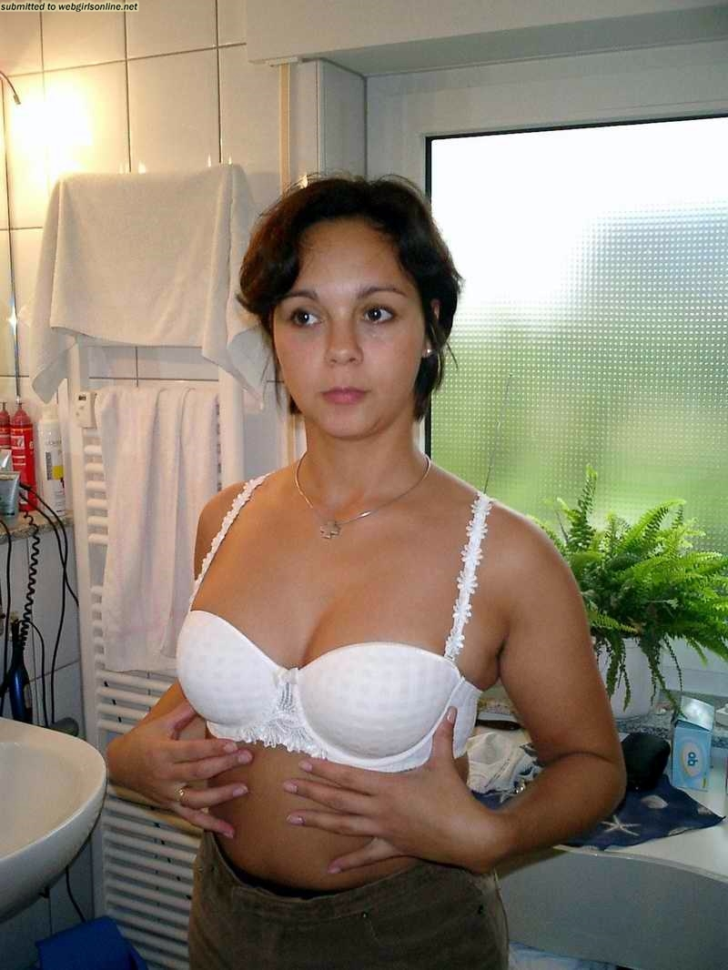 amateur-guys-naked-german-housewives-nude-moms-bbw