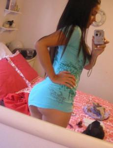 Gallery for oh joy, latina booty that will bring tears to your eyes